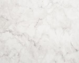 alfombra vinilica blanco ibiza